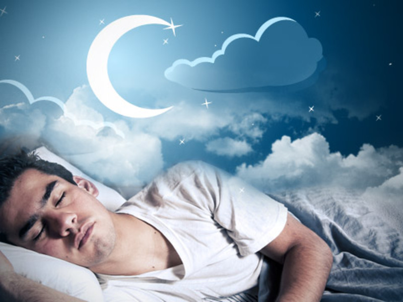 договоры, образцы к чему во сне целоваться с чужой женой стяжка листов ГВЛ