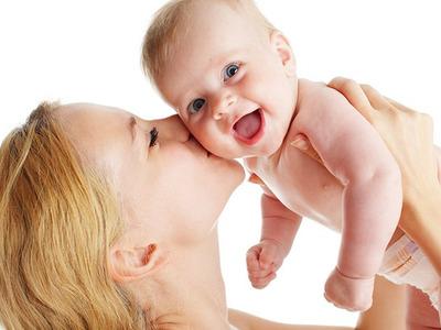 Сонник видеть новорожденного ребенка мальчика