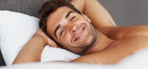Важно - в каком настроении вы проснулись