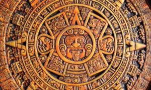 Сонник майя считается очень точным