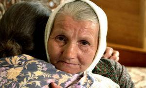 Приснилась покойная бабушка которая месит тесто