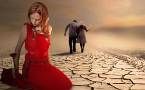 Как трактовать сны - приснилась измена мужа