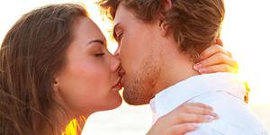 К чему снится бывший любовник: значение, толкование, советы