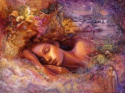 Что означает сниться родственникам во сне, к чему видеть живых и умерших родных