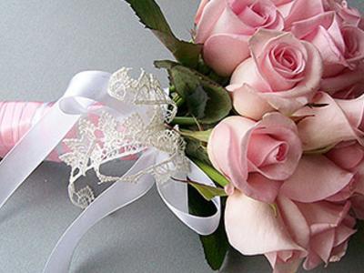 Сонник собственная свадьба для замужней
