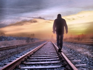 К чему снится вокзал: символика сна, значение железнодорожного вокзала по соннику