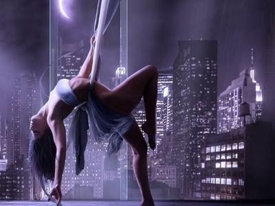 Сонник толкование снов танец