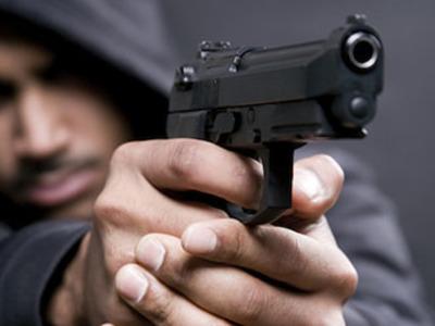 Сонник пневматический пистолет