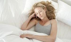 Как правильно толковать сон