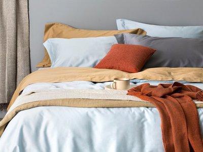 Кровать толкование сна по соннику всепрлсон