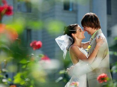 Чужая свадьба сонник для женщины