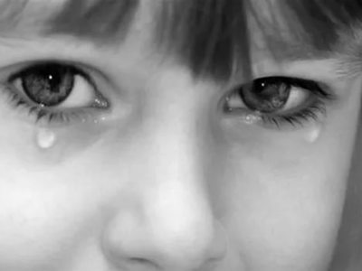 Сонник толкование снов к чему снится слезы