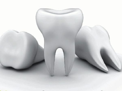 Сонник видеть зубы выпадают