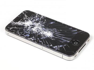 Сонник снится старый телефон