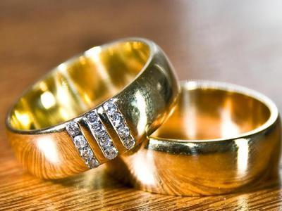 Сонники толкование снов обручальное кольцо