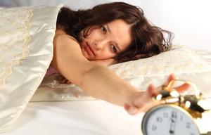 Значение сна про беременных
