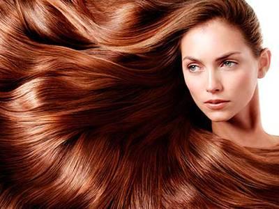 К чему снятся волосы? Сонник - длинные волосы во сне