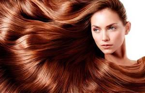 Сонник к чему снятся волосы длинные