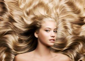 сонник волосы светлые кудрявые к чему сниться