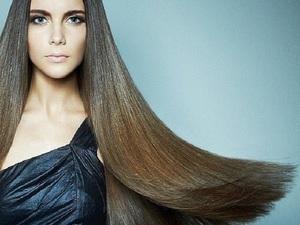 Приснились длинные светлые волосы - как толковать?