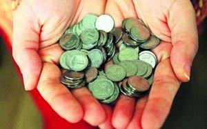 Что означает сон, когда приснились монеты