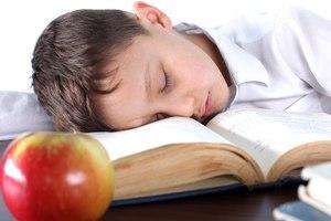К чему снится школа?