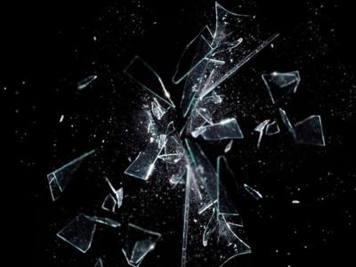 Сонник толкование разбитые стекла