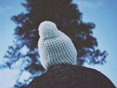 Сонник толкование снов к чему снится шапка