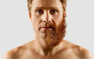 Что значит бриться мужчине во сне, толкования в различных сонниках