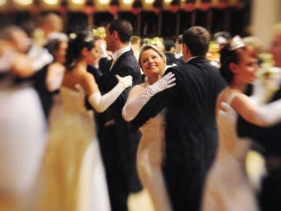 Танцевать с бывшим мужем во сне сонник