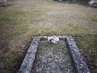 К чему снится могила живого человека на сайте Сонник Гуру