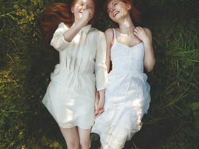 Сонник Подруга 😴 приснилась, к чему снится Подруга во сне видеть?