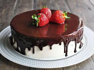 Сонник толкование снов к чему снится торт