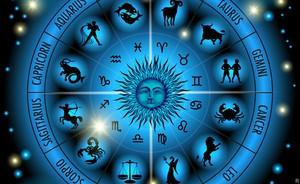 Значение снов по лунному календарю, вероятность их исполнения сегодня