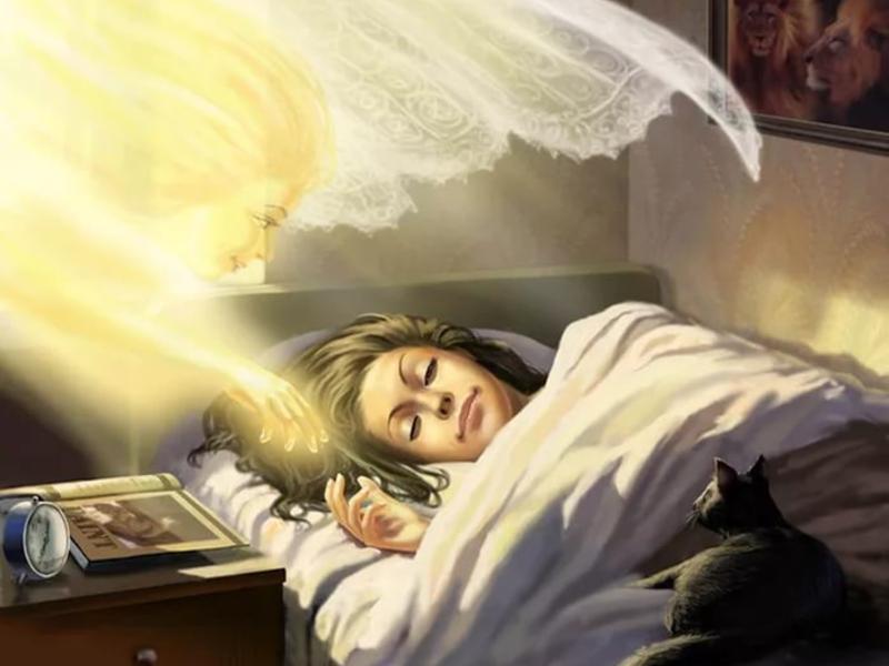 Маме приходилось в тайне от отца хранить где-то в шкафу, среди вещей, икону святителя николая, благословение матери.