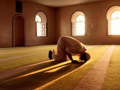 Исламский сонник что значит видеть во сне