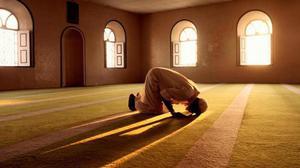 Толкование снов по священному Корану и Сусанне