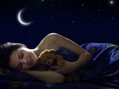 Сонник приснилась луна к чему снится луна во сне