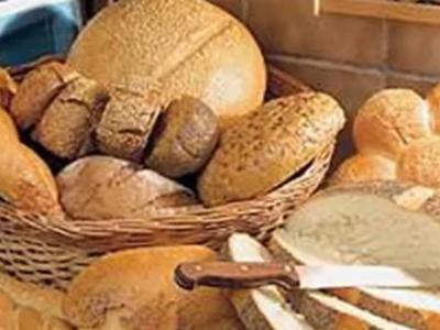 Сонник толкование хлеб с плесенью