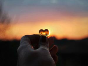 Такой сон может быть предвестием новой любви