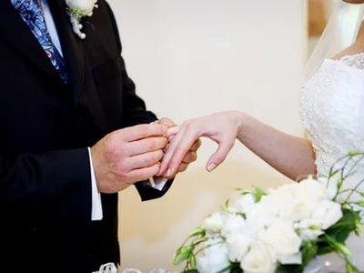 Сонник выйти замуж во сне замужней женщине