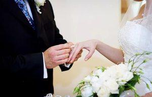 Собственная свадьба во сне