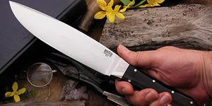 К чему снится нож во сне: толкование на примере нескольких сонников к чему снятся ножи