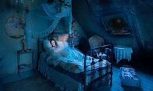 К чему может снится квартира