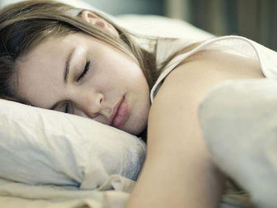 Сонник толкование снов к чему снятся гуси